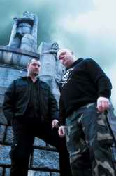 "VNV Nation - ""Judgement"""